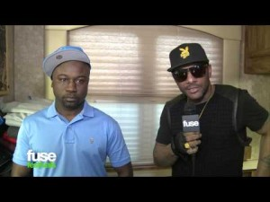 Mobb Deep on Reunion Tour & Solo Albums