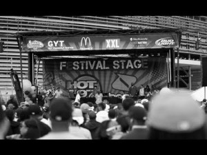 Hot 97 Summer Jam XX's Festival Village Lineup Revealed