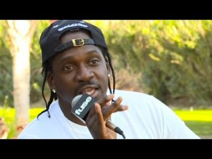 Pusha T Reveals 