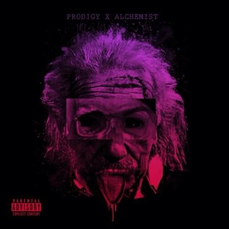 Prodigy + Alchemist -