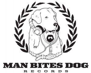 Roc Marciano Named VP and Director of A&R of Man Bites Dog Records