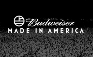 Made In America Line-Up Announced, Including 2 Chainz, TDE, Public Enemy, & More
