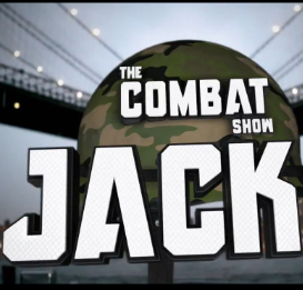 The Combat Jack Show: Black Thought