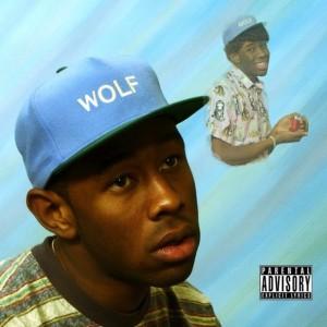 Tyler The Creator -