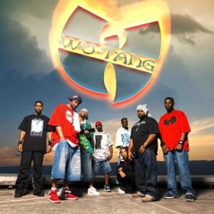 Wu-Tang Clan Announce New LP,