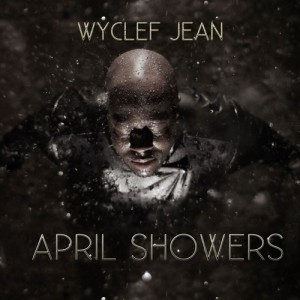 Wyclef Jean -