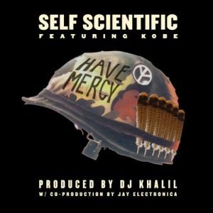 Self Scientific -