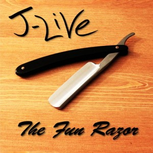 J-Live - 