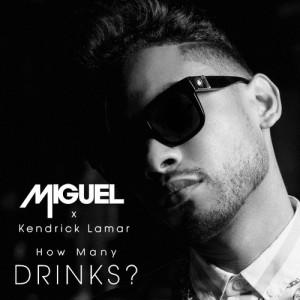 Miguel –