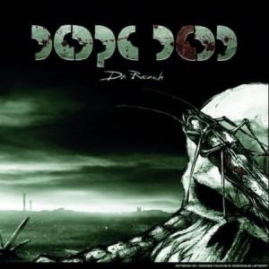 Dope D.O.D. -