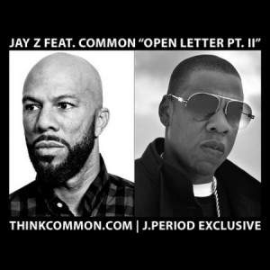 Common + J. Period –