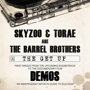 Skyzoo & Torae –