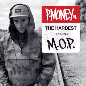 P-Money -