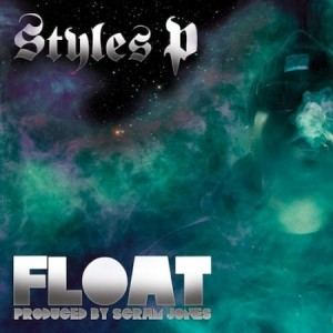 Styles P - 