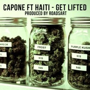 Capone -