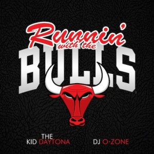 The Kid Daytona & DJ Ozone –