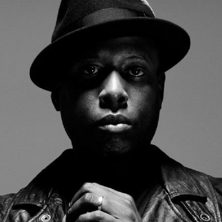 OutDaBox Radio: Talib Kweli Interview