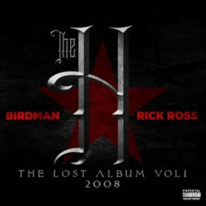Birdman & Rick Ross –