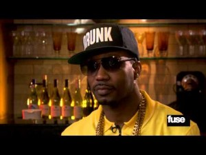 Juicy J Speaks On