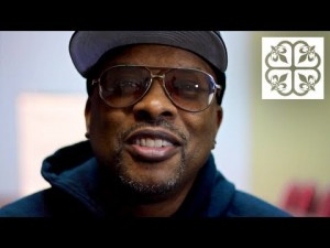 Montreality Interview: DJ Jazzy Jeff