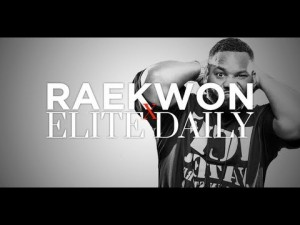 Raekwon Speaks On Wu-Tang's Next LP