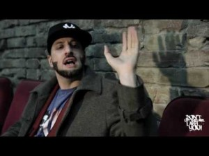 R.A. The Rugged Man Speaks On Hip-Hop Media, Major Label Deals