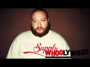 Whoo-Kid Interview: Action Bronson + Alchemist