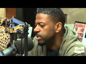 The Breakfast Club Interview: Naughty By Nature
