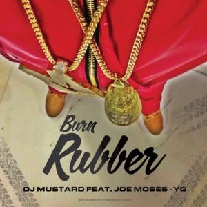 DJ Mustard –