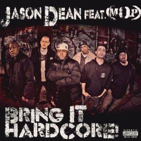 Jason Dean -