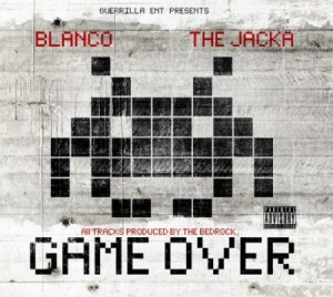 Blanco & Tha Jacka  