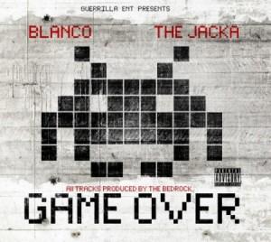 Blanco & Tha Jacka –
