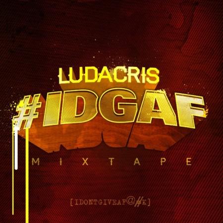Ludacris -