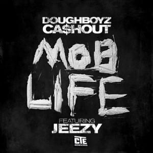 Doughboyz Ca$hout –
