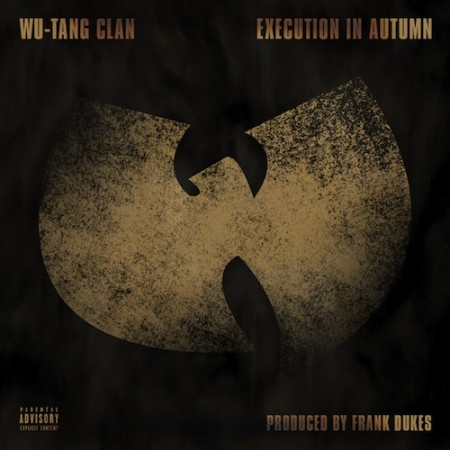 Wu-Tang Clan - 