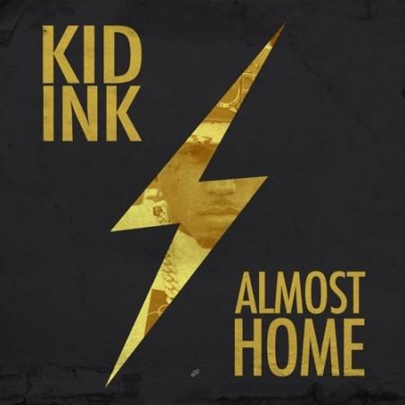 Kid Ink -