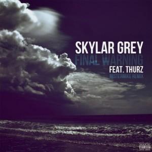 Skylar Grey –
