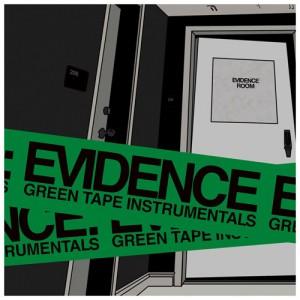 Evidence -