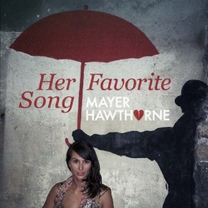 Mayer Hawthorne - 