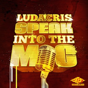 Ludacris - 