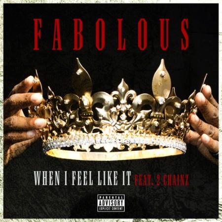 Fabolous –