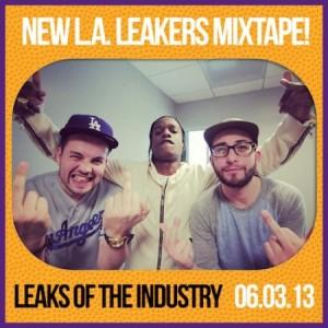 L.A. Leakers -