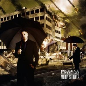 Double A.B. & Dub Sonata –