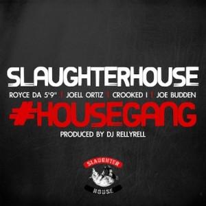 Slaughterhouse –