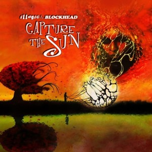 Illogic + Blockhead - 
