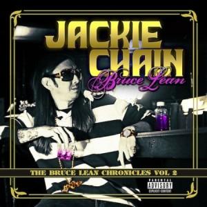 Jackie Chain –
