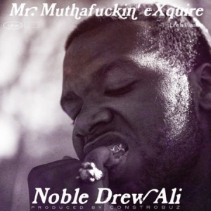 Mr. MFN eXquire –