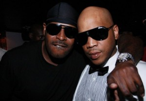 Styles P + Sheek Louch -