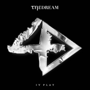 The-Dream –