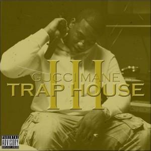 Gucci Mane –